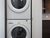 16 - Washer Dryer