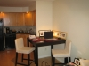 250 Wellington St #526 015
