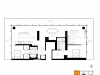 floor-plans_page_01