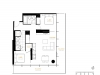 floor-plans_page_02