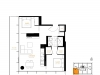 floor-plans_page_05