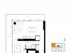 floor-plans_page_06