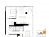floor-plans_page_08