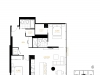 floor-plans_page_09
