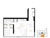 floor-plans_page_10