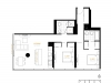 floor-plans_page_11