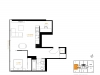 floor-plans_page_12