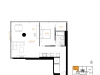 floor-plans_page_13