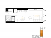 floor-plans_page_15