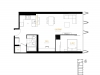 floor-plans_page_16