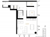 floor-plans_page_17