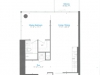 carnaby_floor_plans_page_14