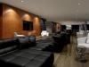 carnaby-party-room