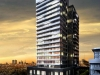 carnaby_building_full