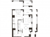 picasso-floor-plans_page_06