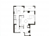picasso-floor-plans_page_08