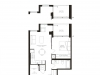 picasso-floor-plans_page_10