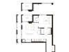 picasso-floor-plans_page_11