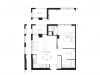 picasso-floor-plans_page_13