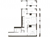 picasso-floor-plans_page_14
