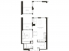 picasso-floor-plans_page_16