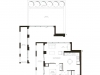 picasso-floor-plans_page_18