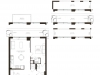 picasso-floor-plans_page_19