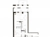 picasso-floor-plans_page_20