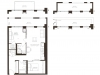 picasso-floor-plans_page_21
