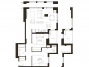 picasso-floor-plans_page_22