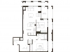 picasso-floor-plans_page_23