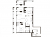 picasso-floor-plans_page_24