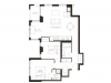 picasso-floor-plans_page_25