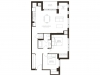 picasso-floor-plans_page_26