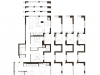 picasso-floor-plans_page_28