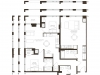 picasso-floor-plans_page_31