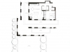 picasso-floor-plans_page_33